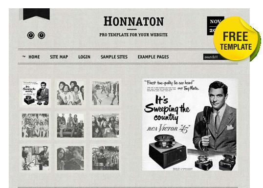 Honnaton