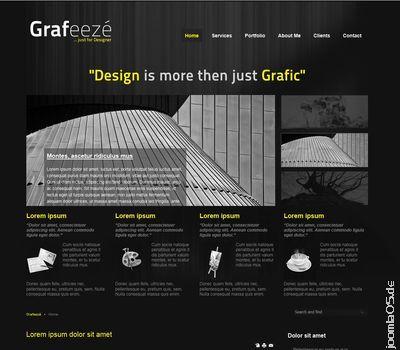JF Grafeeze