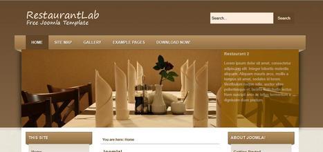 Restaurantlab