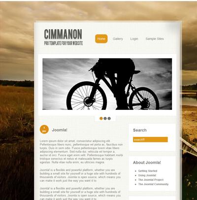 Cimmanon
